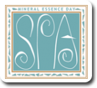 Mineral Essence Day Spa